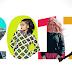 It Pop apresenta: 17 novos artistas para ficarmos de olho em 2017