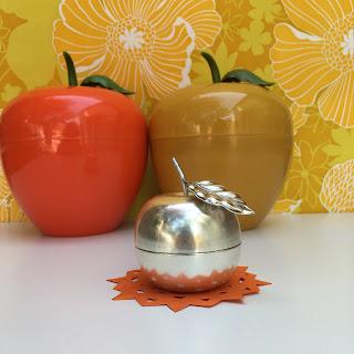 orangevertevintage