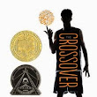 Review - The Crossover by Kwame Alexander