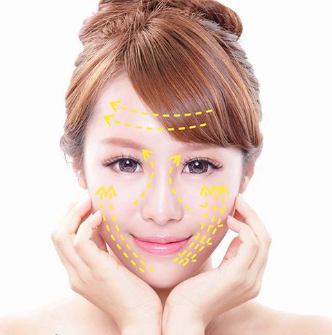 Làm căng da mặt mất bao nhiêu tiền và hiệu quả được bao lâu