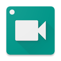 ADV Screen Recorder v3.2.3 Pro Full APK