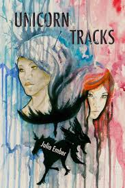 https://www.goodreads.com/book/show/25231892-unicorn-tracks