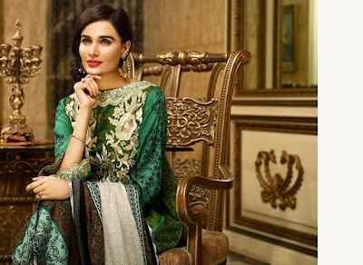 house-of-ittehad-winter-season-formal-dresses-collection-2016-17-for-women-6
