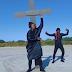Download   Chemical Ft Kid Golden - Nimuhofu Nani   mp4 Video