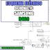 Esquema Elétrico Samsung R469 Laptop Notebook Manual de Serviço - Schematic Service manual