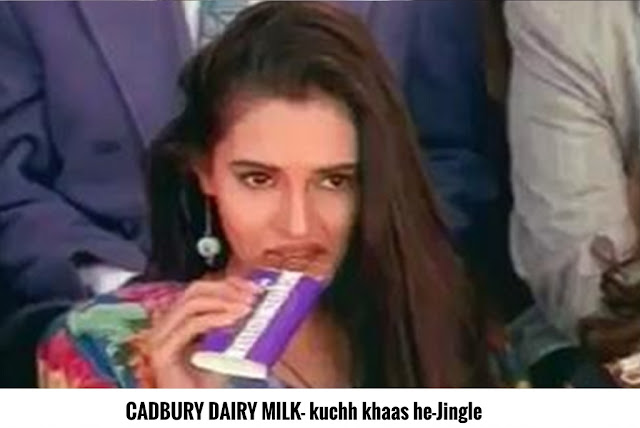 cadbury-kuchh-khaas-he-jingle