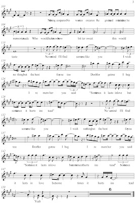 Piano piano chords for someone like you with letters : Piano : piano chords for someone like you with letters Piano ...