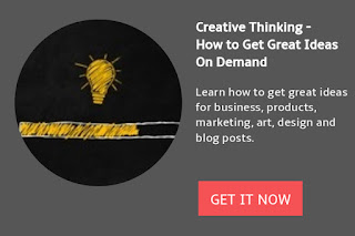 https://click.linksynergy.com/deeplink?id=lhNEbKGiS8s&mid=39197&murl=https%3A%2F%2Fwww.udemy.com%2F30-days-to-learn-how-to-get-creative-ideas-on-demand%2F