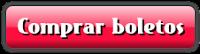 celso piña boletos palenque fenadu 2016