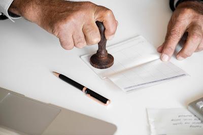 reclamar gastos hipoteca vitoria