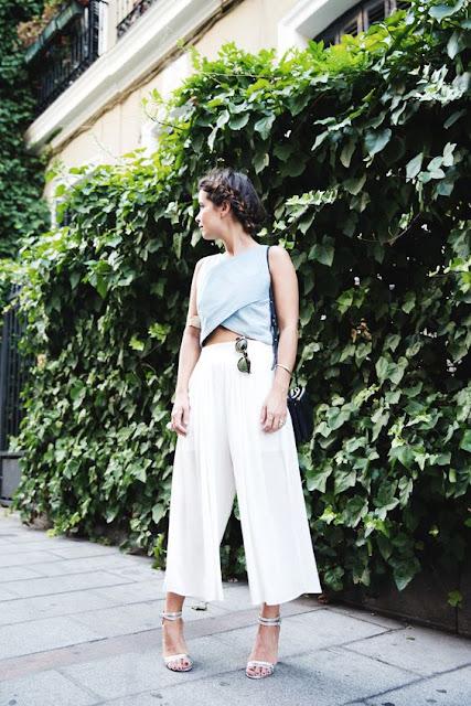 look_ideas_como_combinar_pantalon_culotte_lolalolailo_06
