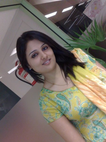 Desi Girls Wallpapers  Images  Pics  Local Girls  Hd -6346