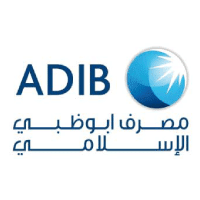 Abu Dhabi Islamic Bank - ADIB Jobs and Careers
