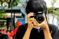 fotodidak - fotografer otodidak