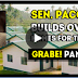 SEN. PACQUIAO BUILDS OVER 200 HOMES FOR THE POOR IN THE PHILIPPINES