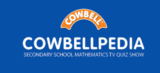 2020 Cowbellpedia Maths Competition Registration Guidelines | FREE