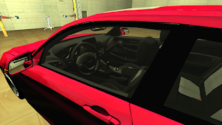 Real Car Parking 3D Mod Apk v5.6.4 (Mod Money)