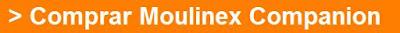 Comprar Moulinex Companion en Amazon