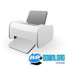download driver printer hp laserjet p1102w for windows 8.1