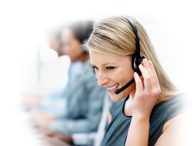 Call Center Dailer Philippines: March 2016
