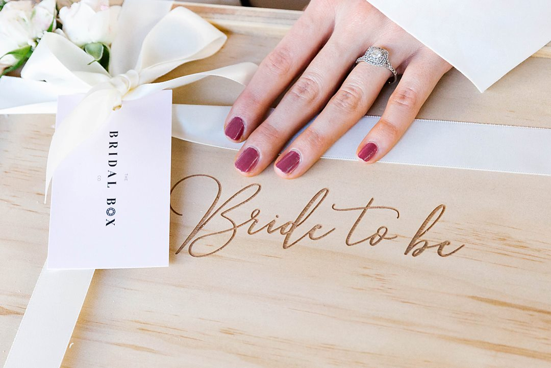 HANDMADE WOODEN BRIDAL PARTY KEEPSAKE GIFTS BRIDESMAID PROPOSALS WEDDING GIFT IDEAS