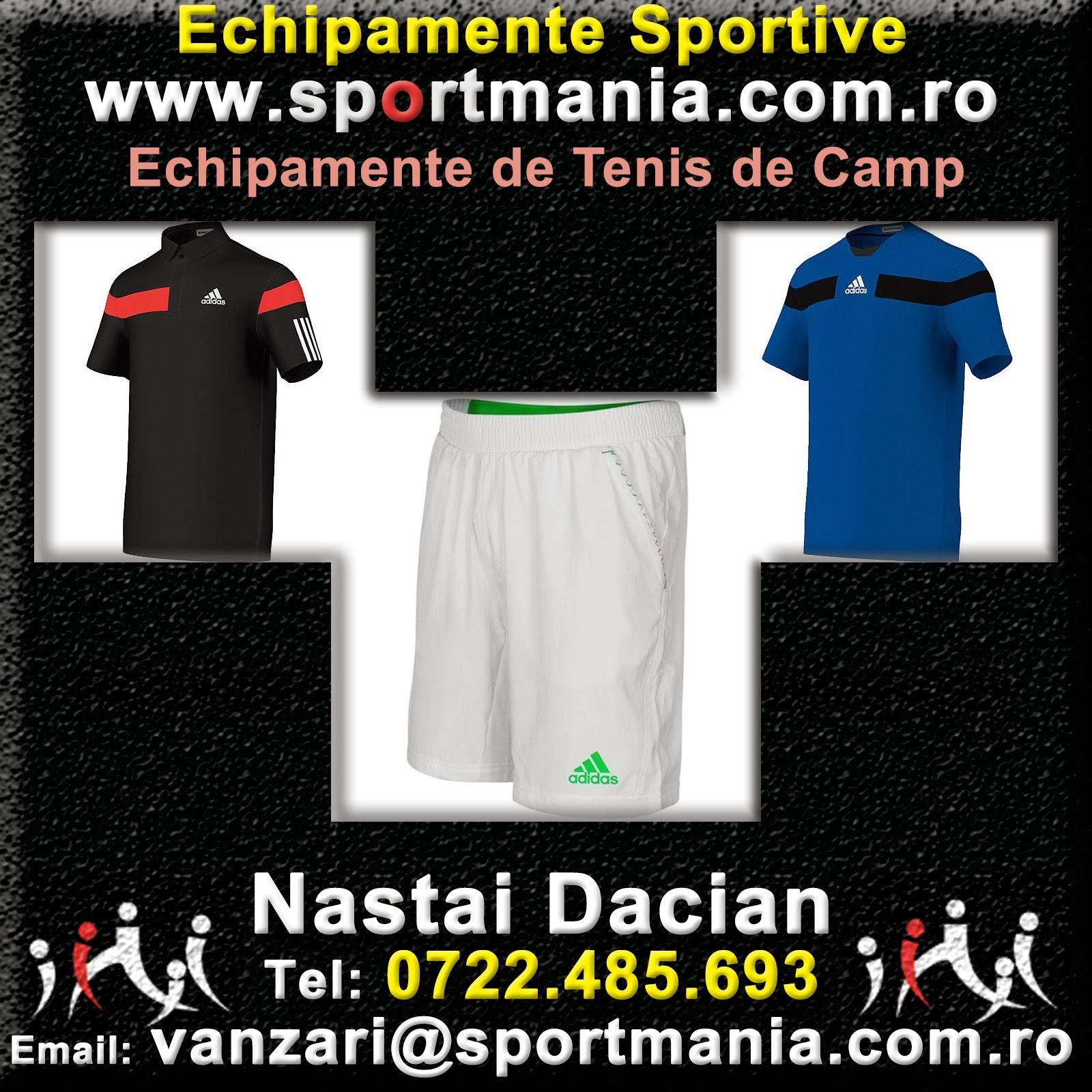 amazon vânzare magazin de vânzare magazin oficial Echipamente Sportive SportMania: Mingi Tenis de Masa Joola prin ...