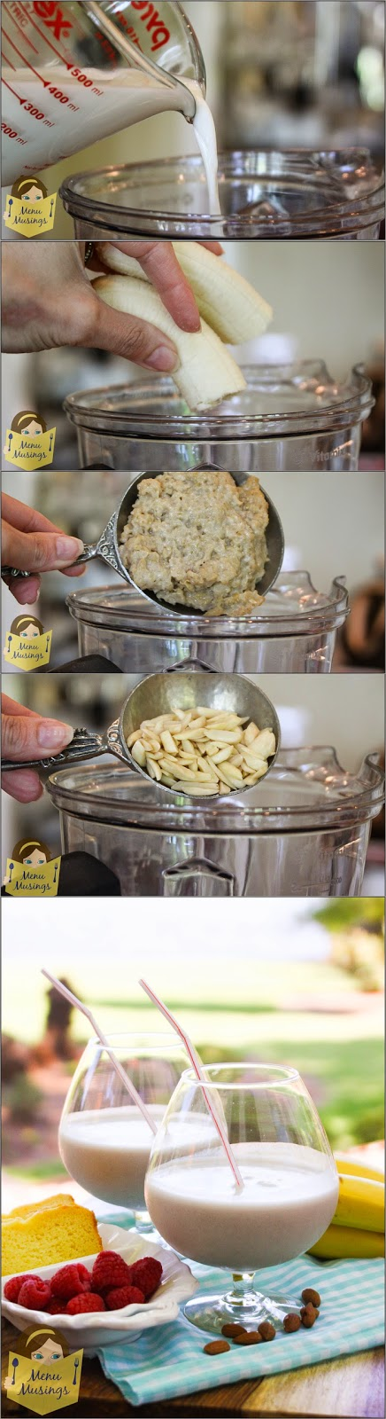 http://menumusings.blogspot.com/2014/05/oatmeal-banana-smoothies.html