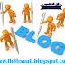 نصائح لكي تصبح مدون ناجح