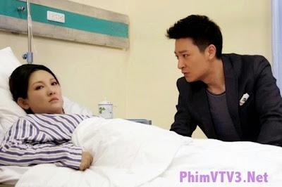 Xem Phim Cô Dâu Bạc Triệu - Phim VTV3 (2014) - Ảnh 2