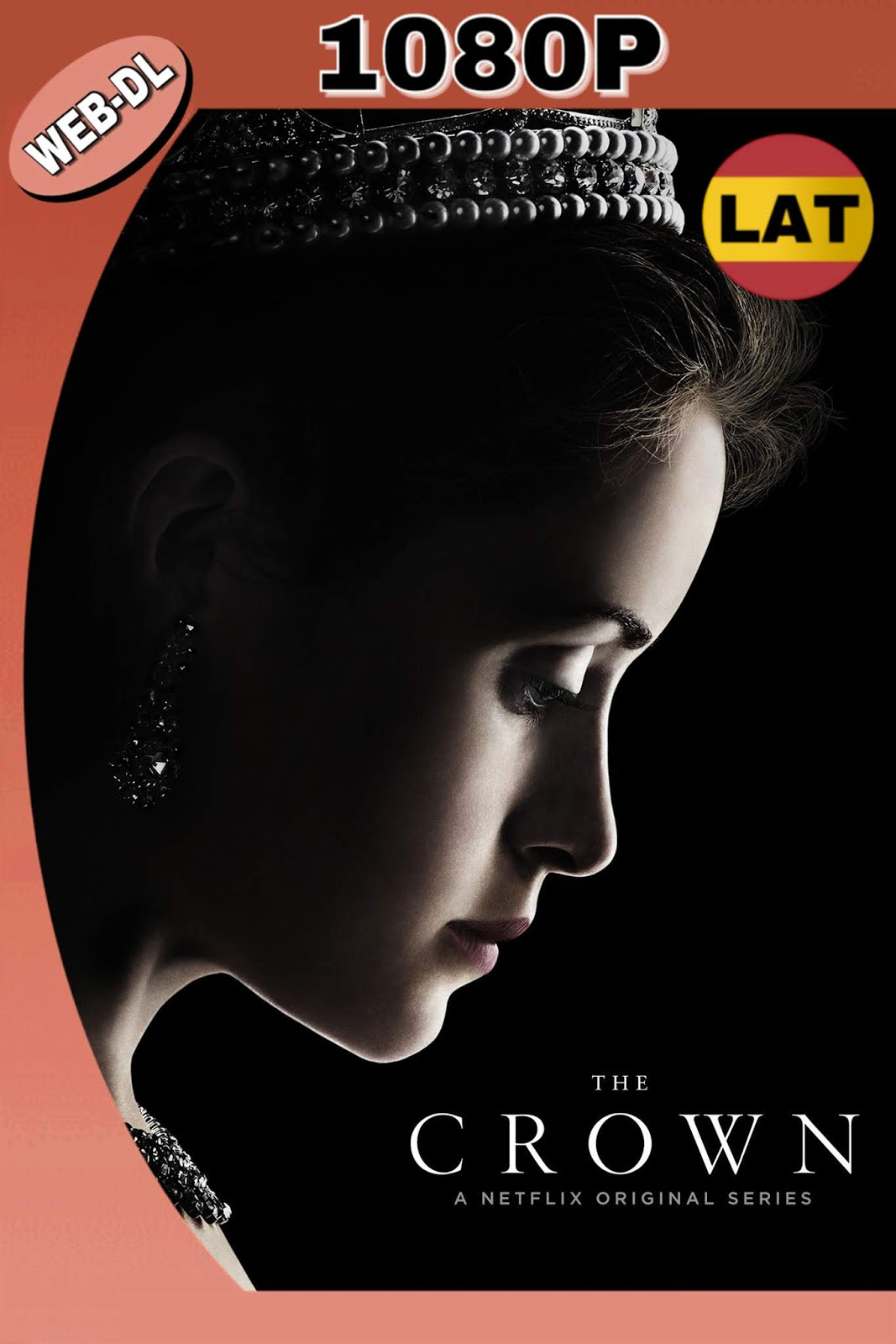 THE CROWN 2016 TEMPORADA 1 NF WEBDL 1080P 20GB.mkv