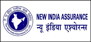 the new india assurance job