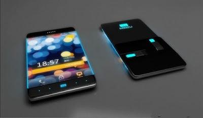 Smartphone dengan Kamera Terbaik 20 Megapiksel