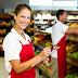 سوق ممتاز بمراكش تشغيل 19 منصب بائعات وأمينات صناديق و غيرها من المناصب