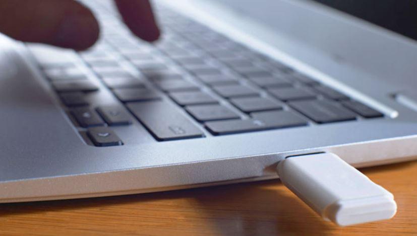 كيفية-التحقق-من-سلامة-الفلاشة-أو-ذاكرة-SD-Card-قبل-استخدامها