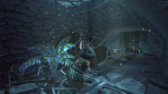 the-lost-legends-of-redwall-the-scout-pc-screenshot-www.ovagames.com-1