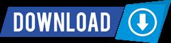 http://www.mediafire.com/file/zawa81pqmpu9h6y/%5BPC%5D_PES_2017_DLC_1.0_Kits_-_Sorted_by_Nemanja.rar