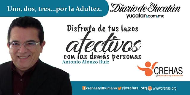http://yucatan.com.mx/imagen/disfruta-tus-lazos-afectivos-las-demas-personas