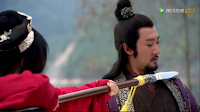 City of Devastating Love Hua Xu Yin Episode Recap starring Jiang Xin, Yan Hong and Kevin Cheng, romance wuxia 2015