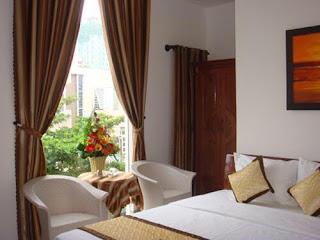 Bán nhà 2 mặt tiền 3 tầng phù hợp kinh doanh Bình Minh 3 - Đà Nẵng