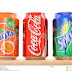 FG Declares Fanta & Sprite Manufactured In Nigeria Safe For Consumption