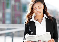 Annunci di lavoro Unipol: profili professionali ricercati e posti disponibili