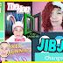 تحميل تطبيق لوضع وجهك في صور متحركة GIF عبر تطبيق الترفيه JibJab بنسخته المدفوعة مجانا للاندرويد