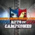 Reto De Campeones HD Programa 15-07-16