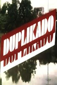 Duplikado (1997)