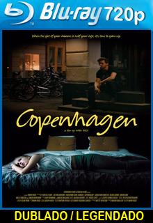 Assistir Copenhagen Dublado