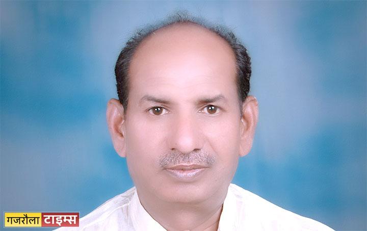 mahendra_singh_gajraula