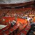 """مجلس النواب يصادق بالإجماع على مشروع قانون يتعلق بإعادة تنظيم """"الهاكا"""""""