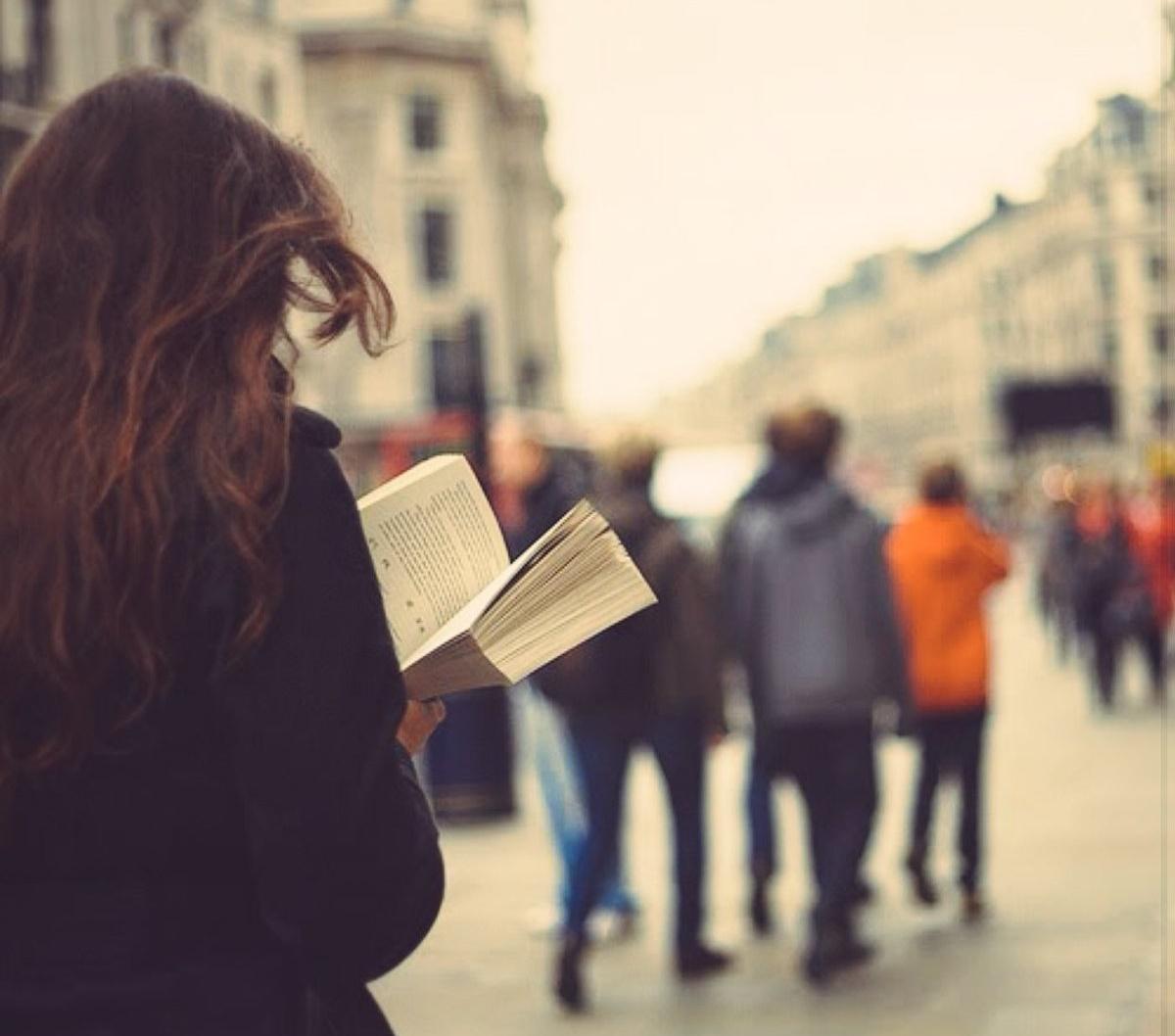 Wishlist: Lançamento de livros que amamos