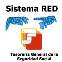 Alta Sistema Red: novedades autonomos