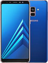 Samsung%2BGalaxy%2BA8s